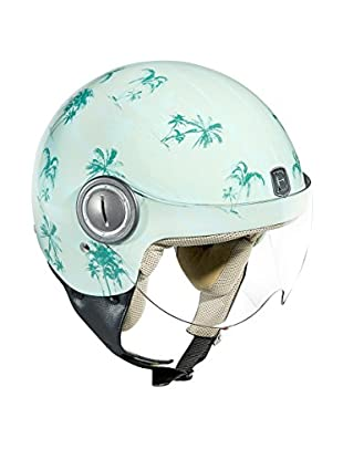 Exklusiv Helmets Casco Vogue Honolulu