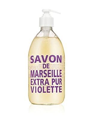 Compagnie de Provence Flüssigseife Extra Pur Violette 500 ml, Preis/100 ml: 2.39 EUR