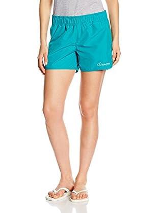 Chiemsee Shorts da Bagno Gosina
