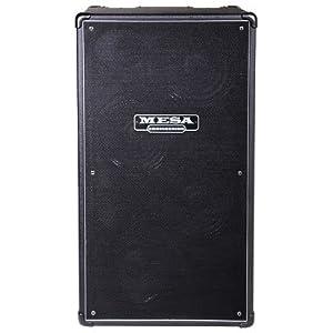 Mesa Boogie 4 x 12 Vintage PowerHouse