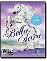 Bella Sara Pc