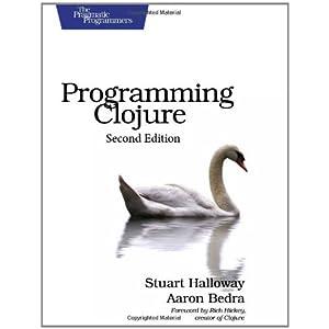 Programming Clojure 2e