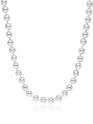 Pearls of London Collar 60130018