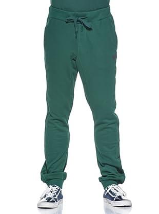 adidas Pantalón