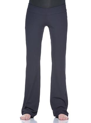 X-Fect Pantalón Zampa (Azul)