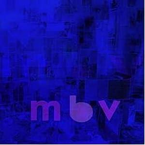 MBV(1LP + 1CD) [Analog]