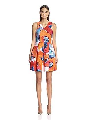 Trina Turk Women's Marcia Dress