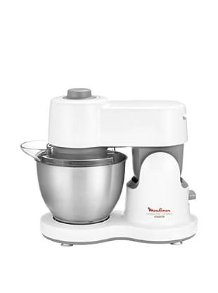 Moulinex Robot de cocina Mastercheff Compact