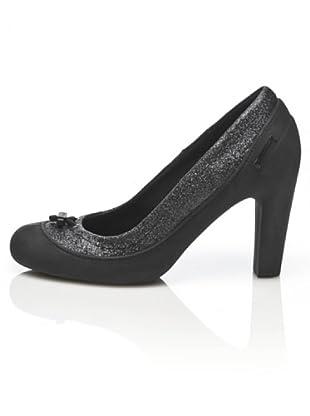 Pirelli Zapatos Con Tacón Mujer (negro)