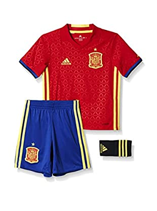 adidas Conjunto Deportivo UEFA EURO 2016