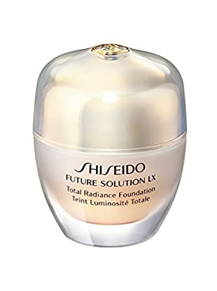 Shiseido Future Solutions Lx Total Radiance Foundation I40, 30 ml, Preis/100ml: 186.5 €
