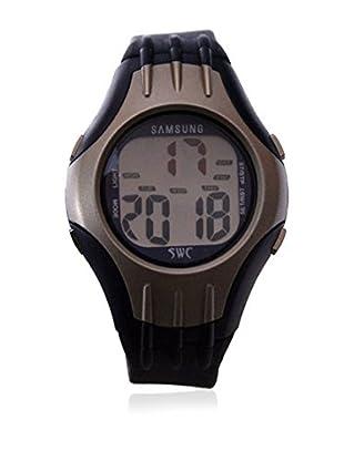 Samsung Reloj 4047 40 mm