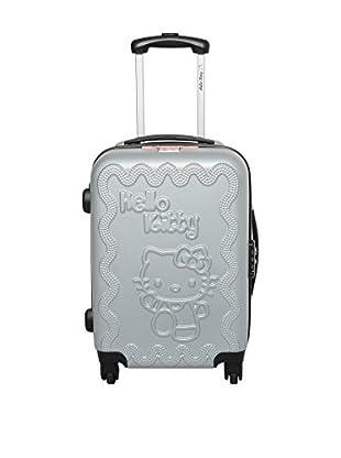 HELLO KITTY Handgepäck 85360/48   48  cm