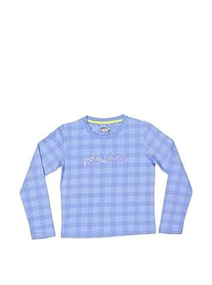John Smith Camiseta Fora (Lila)