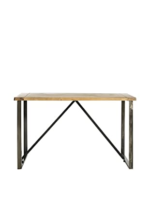 Safavieh Chase Console Table, Natural