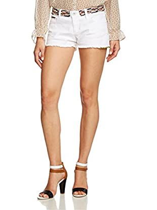 Hilfiger Denim Shorts Rosie