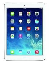 Apple iPad Air 16 GB Wifi + Cellular Silver (MD794HN/A)
