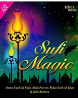 Sufi Magic