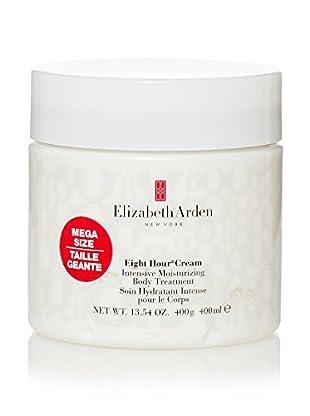 Elizabeth Arden Eight Hour Intensive Moisturizing Body Cream 400 ml, Preis/100 ml: 6.98 EUR