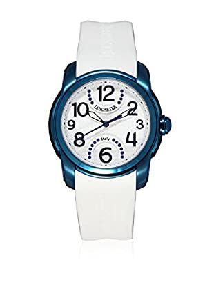 Lancaster Reloj con movimiento Miyota Woman Zairo 40.0 mm