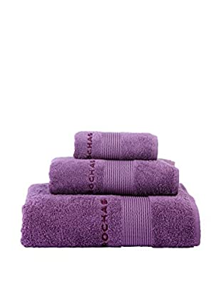 Rochas Handtuch 3er Set Essential