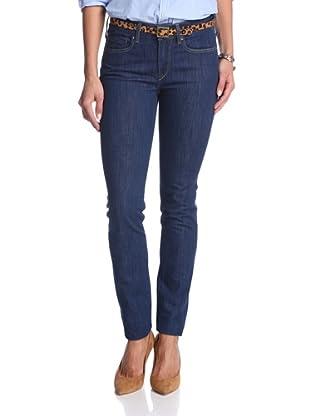 Levi's Women's Empire Skinny Jean (Cuts Like a Knife)