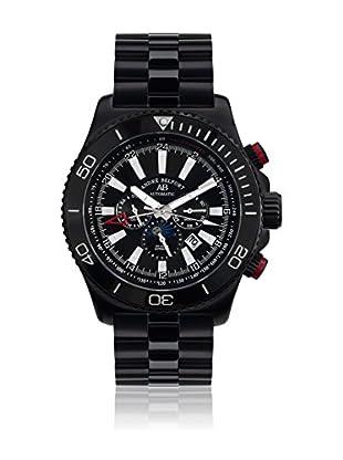 André Belfort Reloj automático Man Negro 48 mm