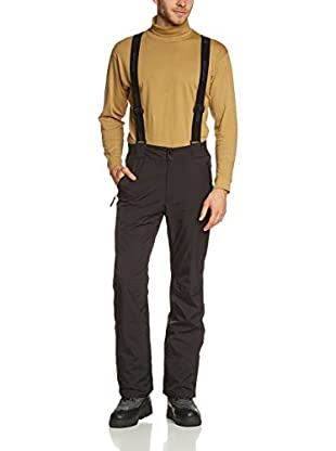 Northland Professional Pantalone da Sci Winter Basic Bill