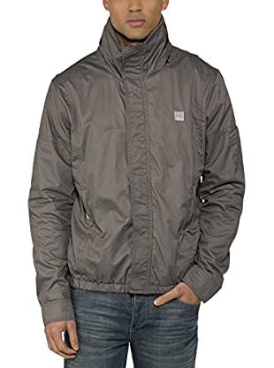 Bench Jacke Alternative Iii B