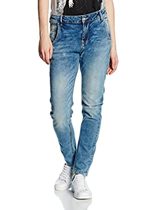 LTB Jeans Hose Camella