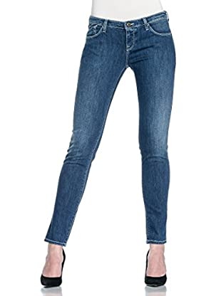 Armani Jeans Vaquero V5J06-8E 15