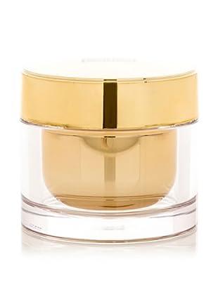 Elizabeth Arden Lift and Firm Night Cream, Preis/100 ml: 79.9 EUR