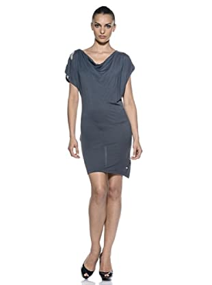 Phard Vestido Loisy (Gris)