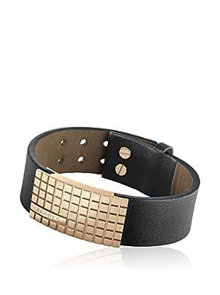 ZEADES Armband Lenape