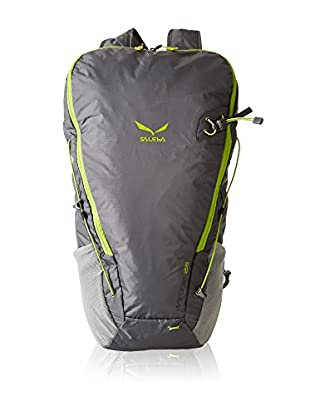 Salewa Rucksack Wedge 22 Bp