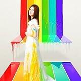 スモルワールドロップ(初回限定盤)(DVD付) 2013/4/24 発売