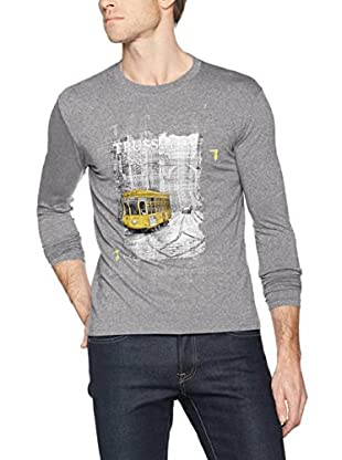 Trussardi Collection Longsleeve