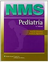 NMS Pediatria