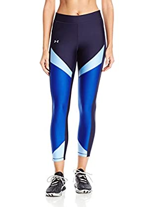 Under Armour Funktionsleggings Ua Hg Color Blckd Ankle Crop