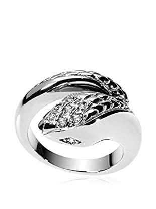 Just Cavalli Ring Secret