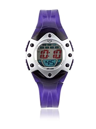 Activa By Invicta AD013-006 Multi-Function Digital Watch