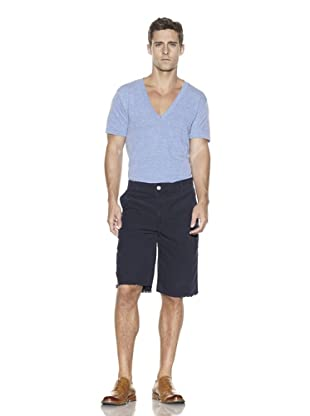 Riviera Club Men's Anacapa Shorts (Navy)