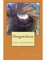 Drogowskazy: Life Signposts