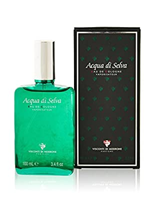 Visconti Di Modrone Agua de Colonia Acqua Di Selva 100 ml