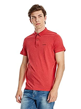 Lee Cooper Polo Herne