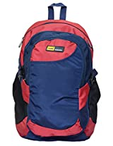 Yark Colourful Collections Backpack