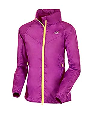 Target Dry Chaqueta Impermeable Phoenix