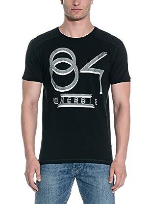 Energie T-Shirt Lujan