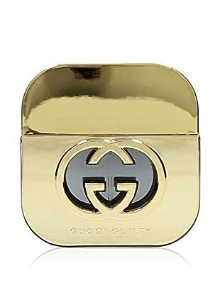 Gucci Damen Eau de Parfum Guilty Intense 30 ml, Preis/100 ml: 136.5 EUR