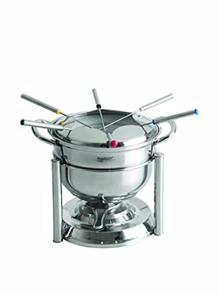 BergHOFF 11-Piece Fondue Set